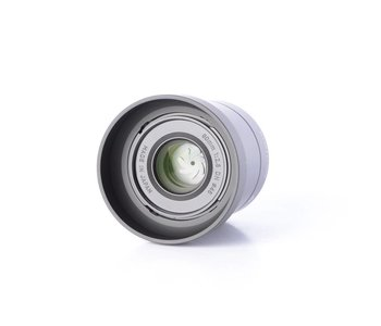 Sigma 60mm f/2.8 DN Lens for Sony E-mount Cameras (Black) *