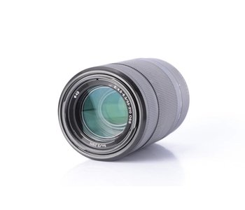 Sony 55-210mm f/4.5-6.3 Telephoto Lens *