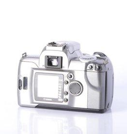 Canon Canon Rebel T2 35mm Film Camera