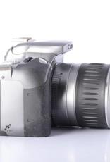 Canon Canon Rebel T2 35mm Film Camera w/ 28-90mm Lens