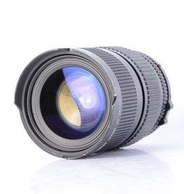 Canon Canon 28-50mm f/3.5 FD Lens *