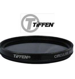 Tiffen Tiffen 62mm Circular Polarizer Filter *