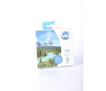 Vu Sion 49mm Slim CPL Filter *
