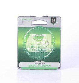 Marumi Marumi 62mm ND64 (6 Stop) Filter *