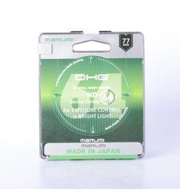 Marumi Marumi 77mm ND64 (6 Stop) Filter *
