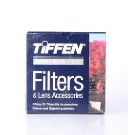 Tiffen Tiffen 82mm UV Lens Protector Filter *