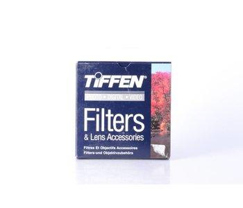 Tiffen 82mm UV Lens Protector Filter *