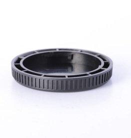 DLC Micro Four Thirds MFT Rear Lens Cap *