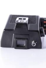 Mamiya MAMIYA 645 PD PRISM (M645) FINDER