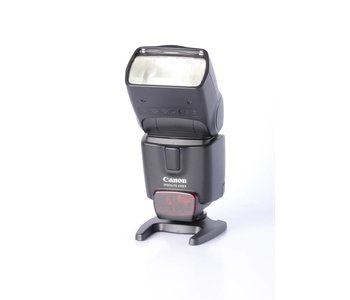 Canon 430ex SpeedLite *
