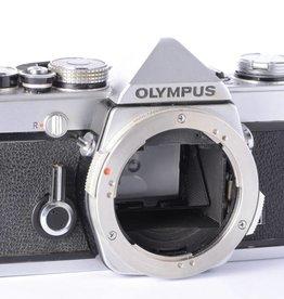 Olympus Olympus OM1n MD