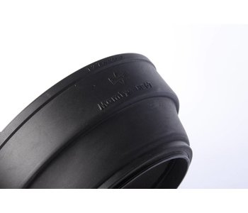 Mamiya 77mm Round type Lens Hood for RB Lens No. 4