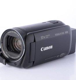 Canon Canon Vixia HFR80 Camcorder *
