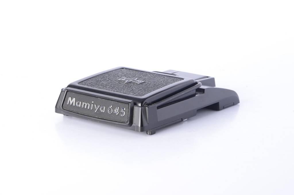 Mamiya Mamiya M645 Waist Level Finder