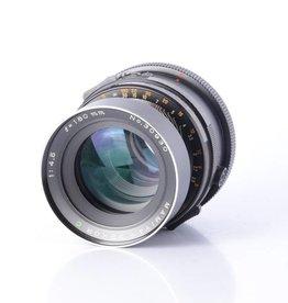 Mamiya Mamiya RB67 180mm C f/4.5 Lens *