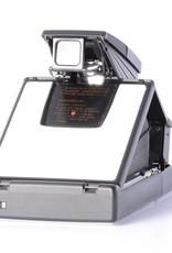 Polaroid Polaroid SX-70 Alpha 1 Model 2 White