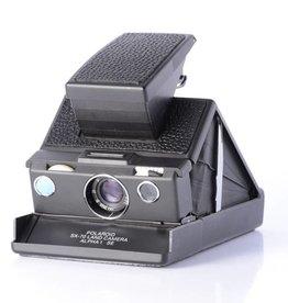Polaroid Polaroid SX-70 Alpha 1 SE Black *