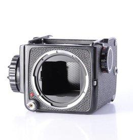 Mamiya Mamiya M645j Medium format Camera Body *