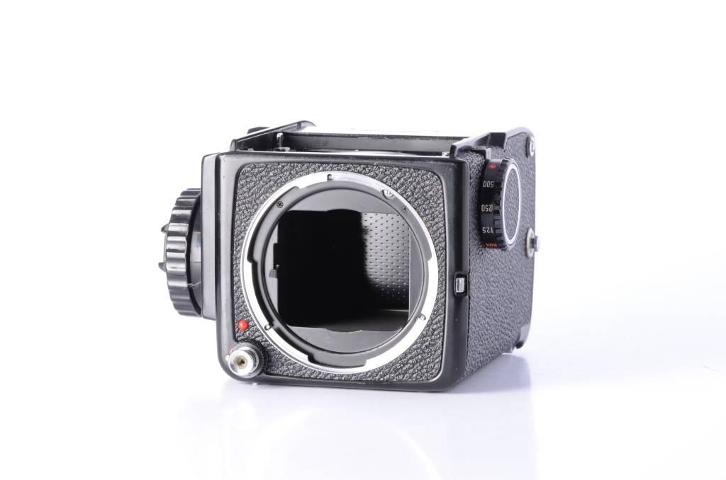 Mamiya Mamiya M645j Medium format Camera Body