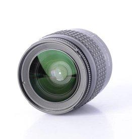 Nikon Nikon 28-80mm f/3.3-5.6 G Zoom Autofocus Lens *