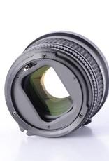 Rokunar 2x tele converter for Mamiya M645 camera - Various Brand