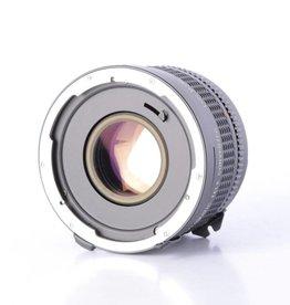 Rokunar 2x tele converter for Mamiya M645 camera - Various Brand *
