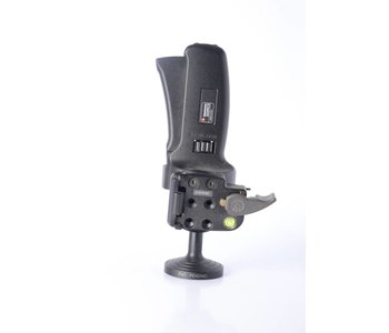 Manfrotto 322RC2 Ball Head Quick Release Adapter *