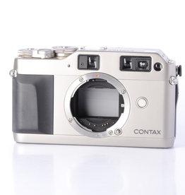 Contax Contax G1 35mm Film Camera Body *