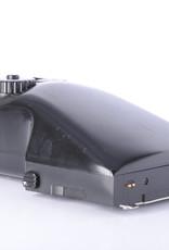 Mamiya Mamiya M645 Pro Meter Prism Finder *