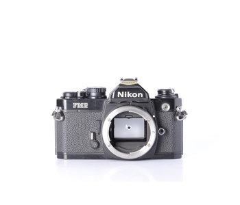 Nikon FM2N BLACK *