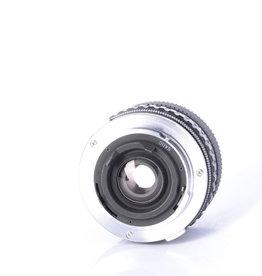 Olympus Olympus 35-70mm f/3.5-4.5 Close Focus