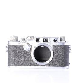 Leica Leica IIIf SN: 536140 *