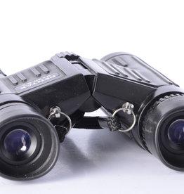 Pentax Pentax 9x20 Field Binoculars | Vintage with Case