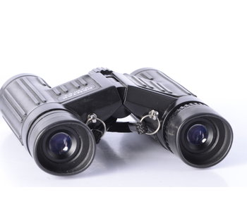 Pentax 9x20 Field Binoculars | Vintage with Case