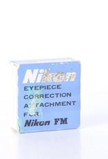 Nikon Nikon +2 Diopter for FM