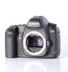 Canon Canon 5D MKII Mark II 5DMKII Body *