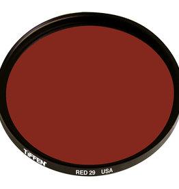 Tiffen Tiffen #29 Dark Red Filter 52mm *