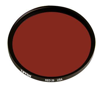 Tiffen #29 Dark Red Filter 52mm *