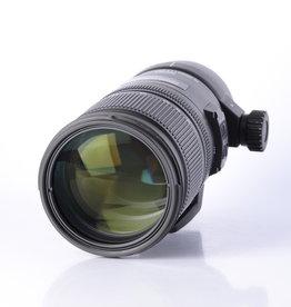 Sigma Sigma 70-200mm 2.8 APO EX DG OS HSM Lens *