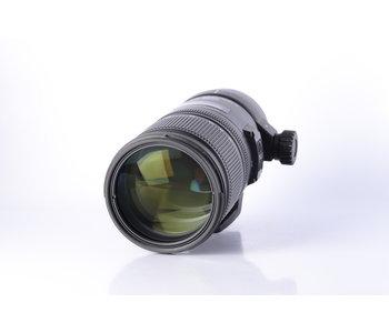 Sigma 70-200mm 2.8 APO EX DG OS HSM Lens *