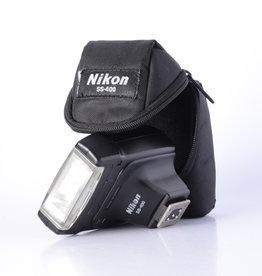 Nikon Nikon SB-400 SpeedLite *
