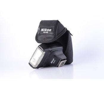 Nikon SB-400 Speedlight *