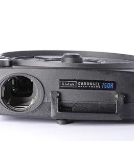 Kodak Kodak Carousel 760H Slide Projector *
