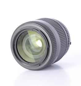 Nikon Nikon 35-105mm f/3.5-4.5 D Lens *