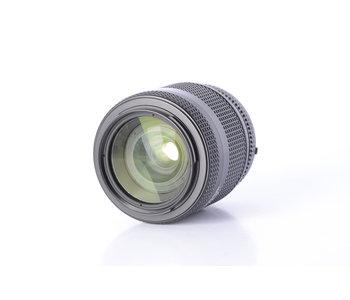 Nikon 35-105mm f/3.5-4.5 D Lens *