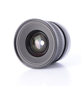 Canon Canon 20mm f/2.8 SSC Wide Angle Lens *