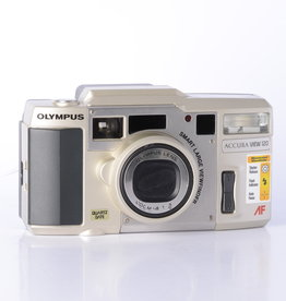 Olympus Olympus Accura View 120 | 35mm Film Camera *