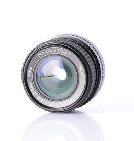 Tamron Tamron-F 28mm F/2.8 Multi Coated Wide Angle Lens *
