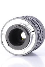 Nikon Nikon Nikkor 35-70mm F/3.5-4.8 Macro Lens *