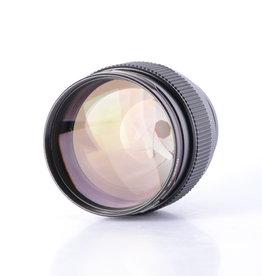 Canon Canon 85mm F/1.2 | FD Mount Lens *
